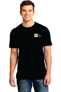 SBAC Very Important Tee