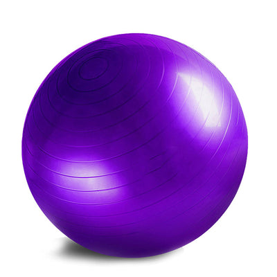 Gym Balance Workout Fit Ball - Extra Fitness