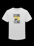 Catching Flights Tee