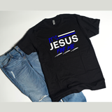 Jesus For Me Tee
