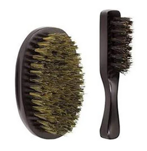 Scalpmaster 2 pc Grooming Set