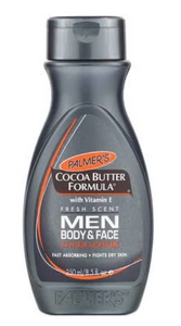 Palmers Cocoa Butter Formula Body & Face
