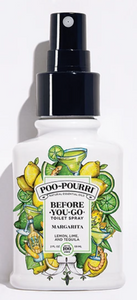 Poo-Pourri Margarita 2oz.