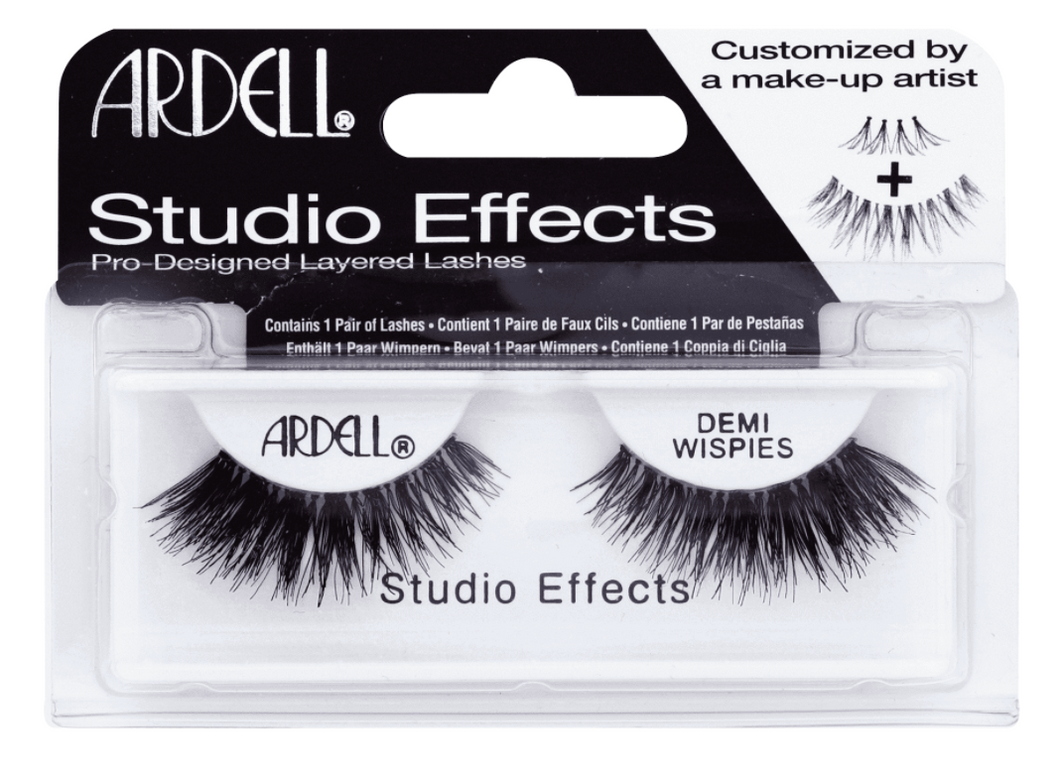 Ardell Lashes Studio Effects