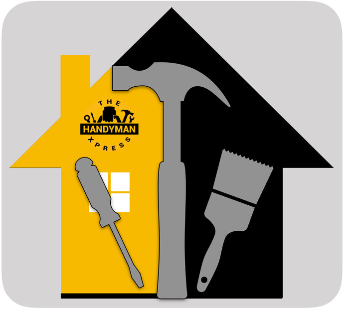 Home Maintenance VS Home Warranty