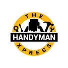 The Handyman Xpress LLC