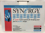 Synergy® Pool System