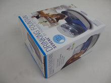Load image into Gallery viewer, Pioneer Serene Retro Pet Fountain Stainless Steel & Plastic - 2.13 Litres