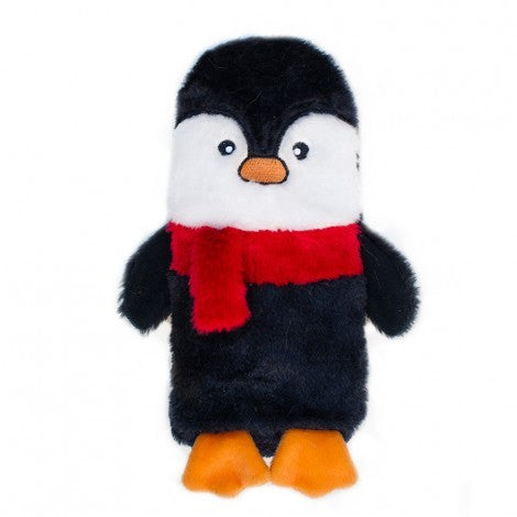 Colossal Buddie - Penguin