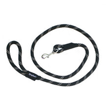 Load image into Gallery viewer, Climbers Dog Leash 6 Feet by Zippy Paws
