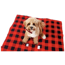 Load image into Gallery viewer, Big & Little Dog On-The-Go-Mats