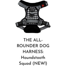 Load image into Gallery viewer, Big & Little Dogs All Rounder Harness