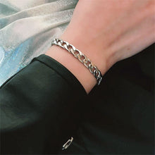 Load image into Gallery viewer, Chain Bracelet
