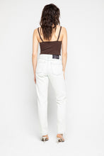 Load image into Gallery viewer, Bleached Paulo Jeans (unisex)