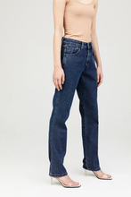 Load image into Gallery viewer, Paulo Jeans ( unisex)