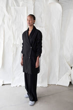 Load image into Gallery viewer, EXECUTIVE BLAZER DRESS
