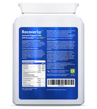 Load image into Gallery viewer, RecoverUp™ Immune Support 24h (AM & PM formulas)™: 12 Months