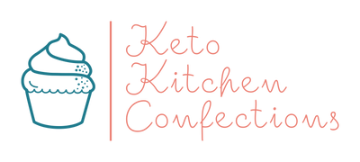 Keto Kitchen Confections