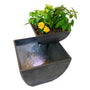 products/AquaSprouts_Aquaponics_Fountain_8_Gallons_-2.jpg