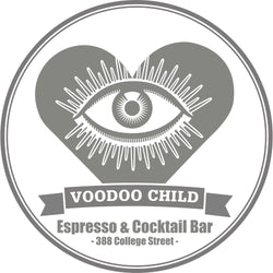 Voodoo Child Cafe & Cocktail Bar