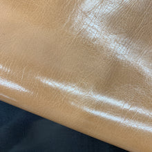 Load image into Gallery viewer, smooth, aniline glazed kid leather.