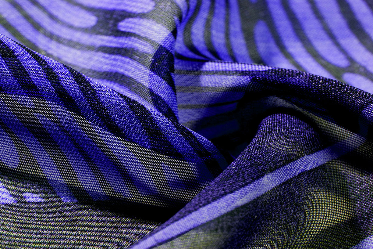Benefits Of Wearing Rayon Apparel