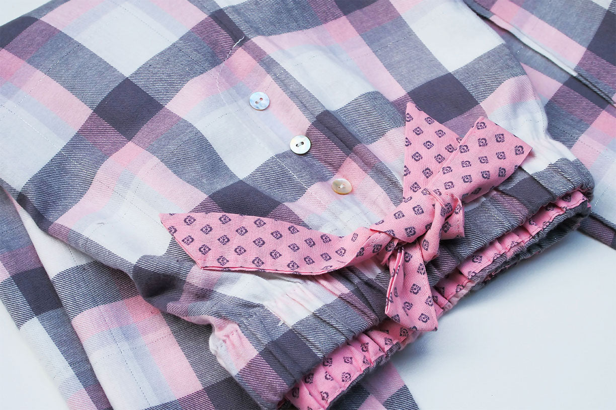 Linen 101 Q And A On Wearing Linen