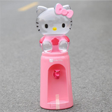 MINI Small Drinking Fountain