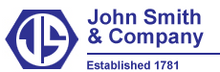 About Us – johnsmithaberdeen