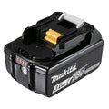 Makita 18V 3.0Ah 18v Li-ion Battery