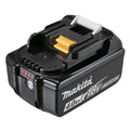 Makita 18V 4.0Ah 18v Li-ion Battery