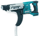 Makita DFR550Z Autofeed Screwdriver LXT Body Only