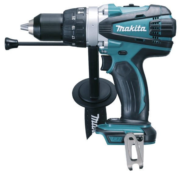 Makita DHP458Z Combi Drill LXT Body Only