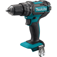 Makita DHP482Z 18v Combi Drill LXT Body Only