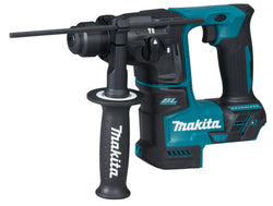 Makita DHR171Z 18V Rotary Hammer 17MM BL LXT Body Only