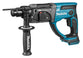 Makita DHR202Z 18V Rotary Hammer SDS+ 20mm LXT Body Only
