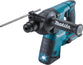 Makita DHR263ZJ TWIN 18V Rotary Hammer SDS+ LXT Body & Case.