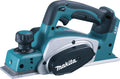 Makita DKP180Z 18V Planer 82MM LXT Body Only
