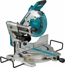 Makita DLS110Z 18Vx2 Slide Compound Mitre Saw 260mm LXT Body Only