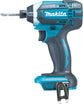 Makita DTD152Z 18v Impact Driver LXT Body Only.