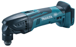 Makita DTM50Z 18V Multitool LXT Body Only