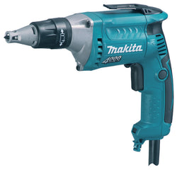 Makita FS4300 Quick Drive Autofeed Screw Gun 110V