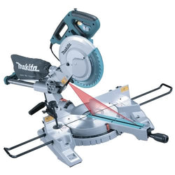 Makita LS1018L Slide Compound Mitre Saw 260mm 240V