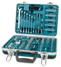Makita P-90635 118Pc Maintenance Toolkit