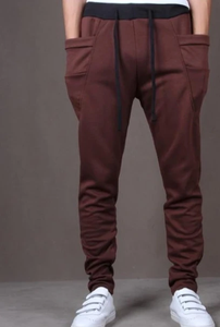FreshTrend™ - Mens Michelo Pants (BUY 1 FREE 1)