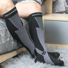 Load image into Gallery viewer, [ BUY 1 FREE 1 ] AS™ UNISEX COMPRESSION SOCKS