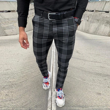 Load image into Gallery viewer, FreshTrend™ - Mens grandeur Street Pants