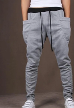 Load image into Gallery viewer, FreshTrend™ - Mens Michelo Pants (BUY 1 FREE 1)