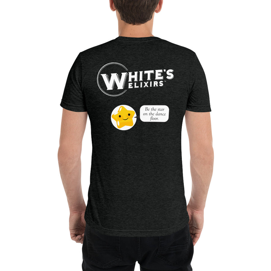 White's Elixirs Cosmo T Shirt