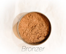 Load image into Gallery viewer, Blush/Bronzer